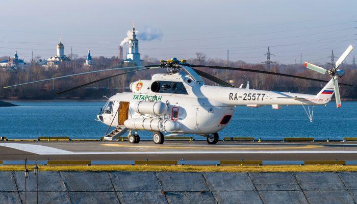 Mi-8MT_Aviaservice_Airlines
